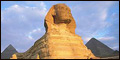 Egypt. Come and discover the mysterious wonders of Ancient Egypt.