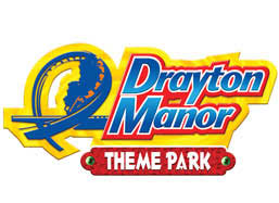 Drayton Manor Breaks